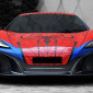 Top Vehicle Wrap Trends For 2016